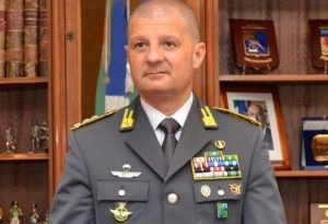 Il piacentino Zafarana comandante generale della guardia di finanza