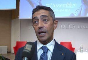 Quasi 600 aziende, 10 miliardi di fatturato: i numeri di Confindustria Piacenza