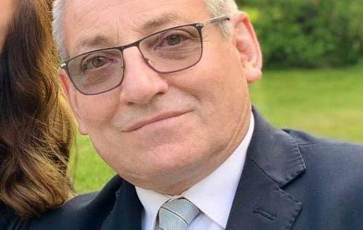 """""""Sto tornando da voi"""". L'ultima telefonata di Gian Paolo Bertuzzi ai familiari prima della tragedia"""