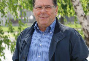 Addio a Giorgio Gnocchi, sindacalista Cisl e amministratore pubblico