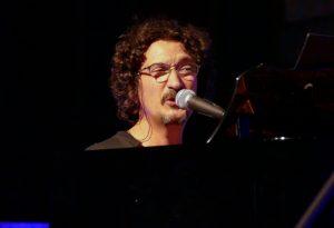 Valtidone festival: dal pop al soul, dal blues al jazz con Sergio Cammariere