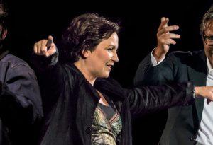 Con Perrotta, Recalcati e Roscioli parte il Festival di Teatro antico di Veleia
