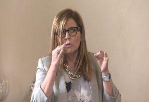 """Scontro acceso tra Liberali e il sindaco Barbieri: """"Non accetto ultimatum, se non vado bene basta dirlo"""""""