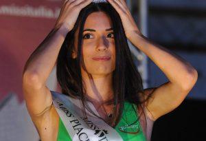 Venerdì piacentini: elezione di Miss Piacenza, retrogaming e musica