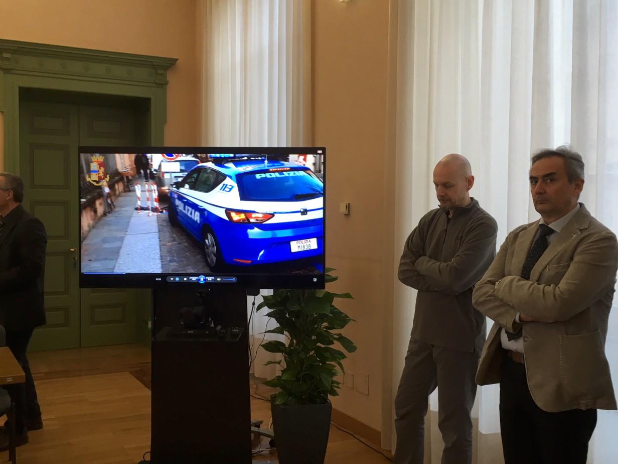 È autentico il quadro di Klimt ritrovato a Piacenza - Ultima Ora