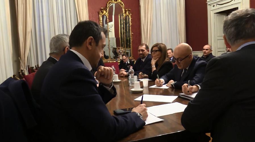 Coronavirus, nuovo caso sospetto: donna ricoverata a Piacenza
