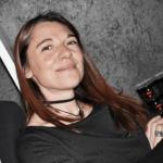 Barbara Belzini