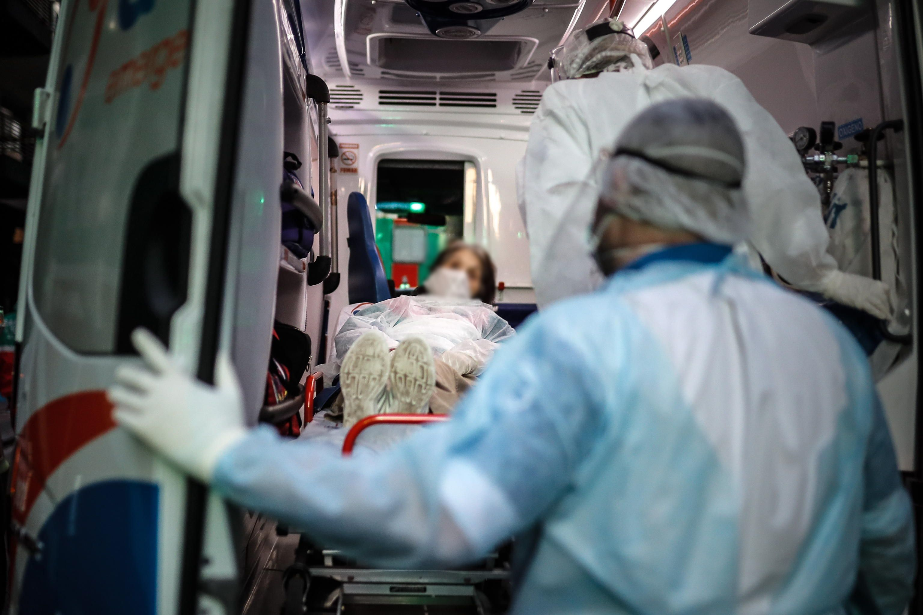 Coronavirus in Emilia-Romagna, 117 nuovi positivi. Età media 38 anni