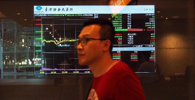 Borsa: Shanghai apre a +0,14%, – Liberta.it