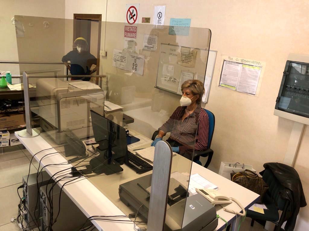 Bene La Ripresa Degli Esami Ma Tempi D Attesa Troppo Lunghi Liberta Piacenza