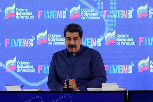 Venezuela: partito di Maduro vince elezioni