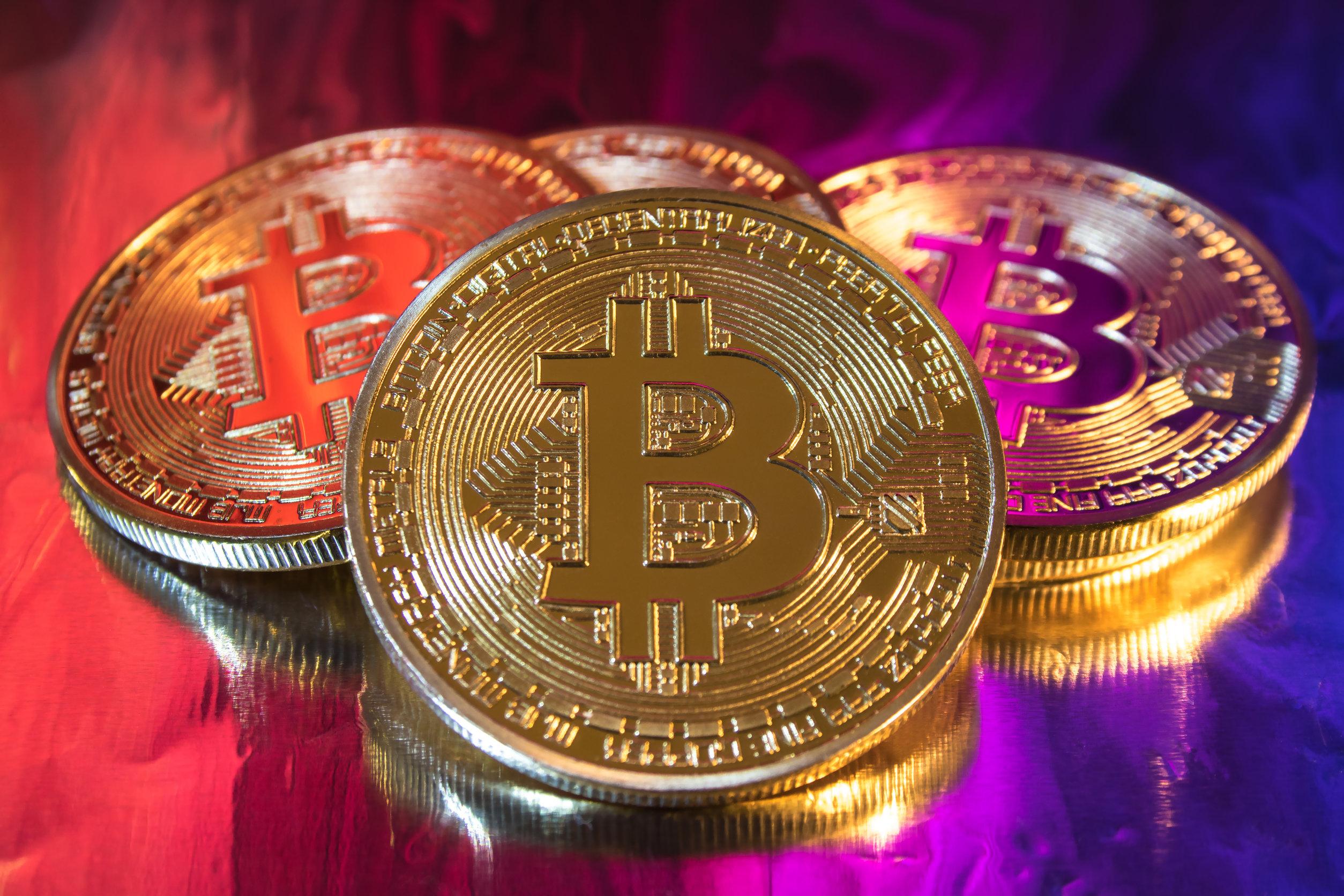 la rete bitcoin btc lotto 2021 vacante